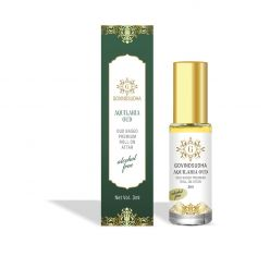 AQUILARIA OUD ROLL ON 3 ml